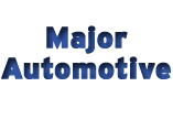 Major Automotive